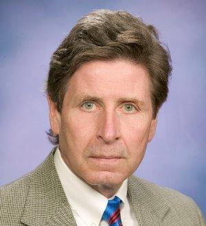 John E. Moore