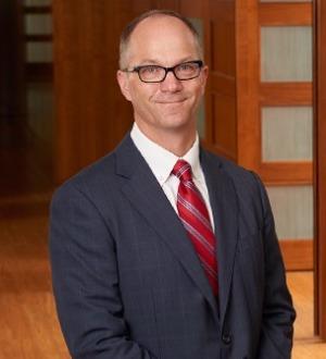 John E. Mossberg