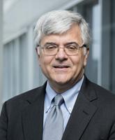 John E. Murdock's Profile Image