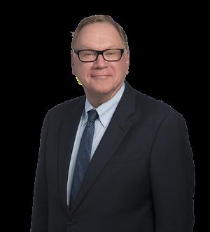 John E. Rhine's Profile Image