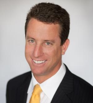 John E. Rosen's Profile Image