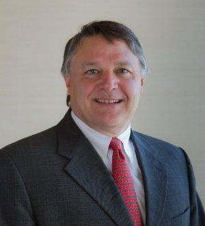 John E. Tull's Profile Image