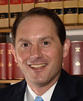 John E. Winters Managing Partner