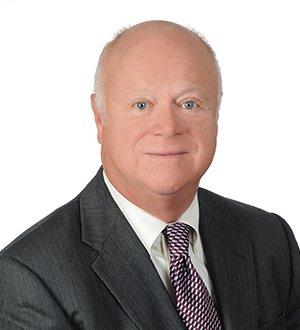 John F. Allgood's Profile Image