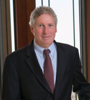 John F. Baron's Profile Image