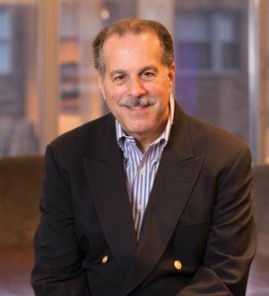 John F. Cambria's Profile Image