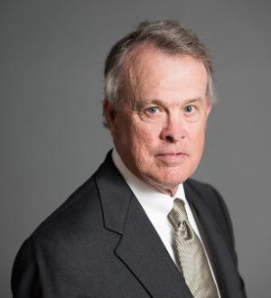 John F. Dickinson's Profile Image