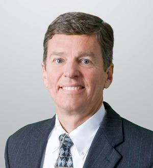 John F. Halula's Profile Image