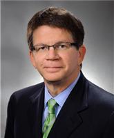 John F. Kautzman