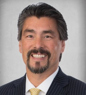 John F. Koryto's Profile Image