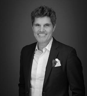 John F. Lauro's Profile Image