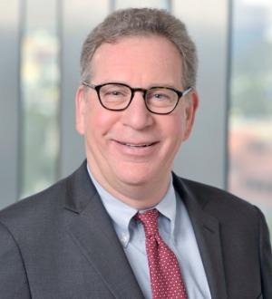 John F. Libby