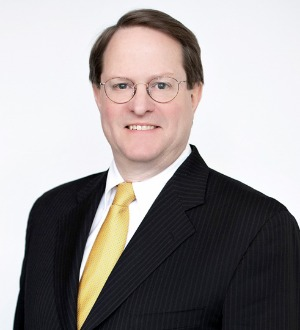 John F. Lorentzen's Profile Image