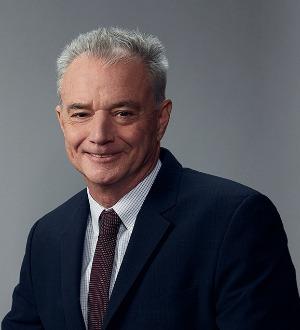 John F. McGrory, Jr.