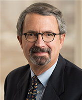 John F. Neupert's Profile Image