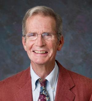 John F. Teague