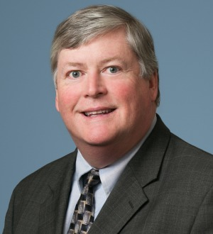 John F. Unger's Profile Image