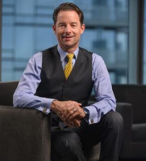 Image of John Fuller