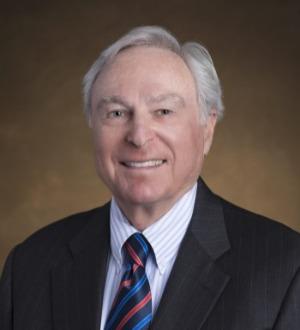 John G. Bissell