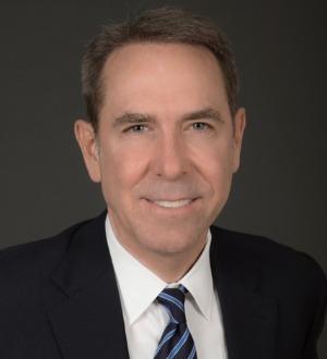 John G. Crabtree