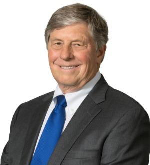 John G. Gehringer