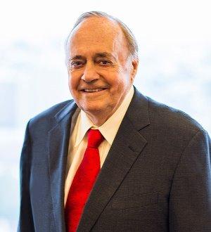 John G. Harkins's Profile Image