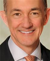 John G. Leckie