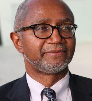 John G. McNeill's Profile Image