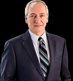 John G. Simon