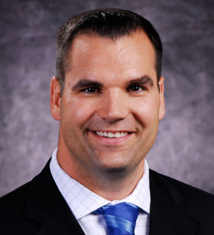 John Gerak's Profile Image