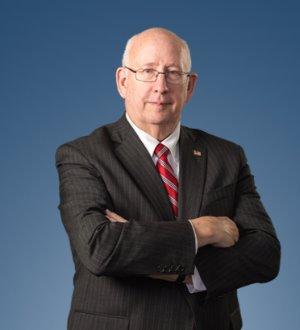 John H. Boggs