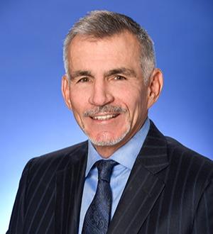 John H. Genovese's Profile Image