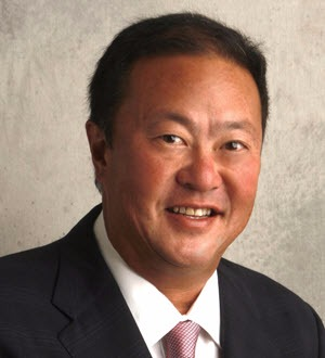 John H. Kim's Profile Image