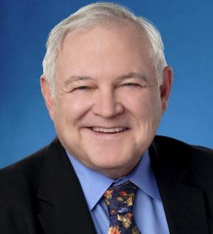 John H. Klock's Profile Image