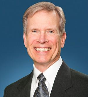 John H. Kuhl
