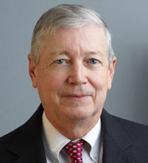 John H. LeSeur
