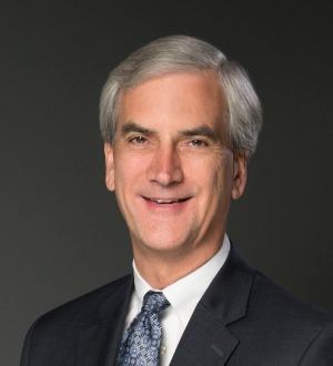 John H. Newcomer's Profile Image