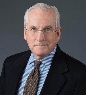 John H. Norris