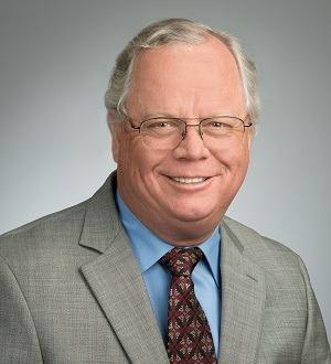 John H. Pelzer's Profile Image