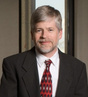 John H. Runnels