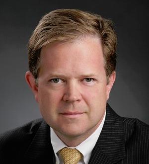 John Hinton's Profile Image