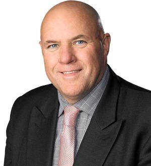 John Homburg