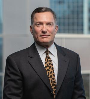 John J. Balitis