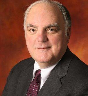 John J. Barnhardt III