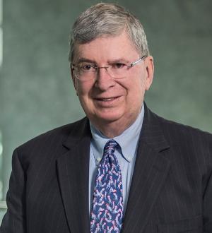 John J. Barnosky's Profile Image