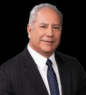 Image of John J. Castaneda