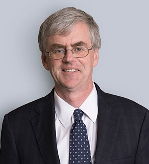John J. Chapman