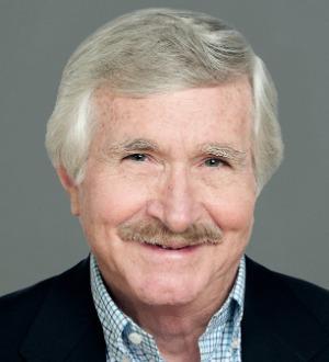 John J. Doyle's Profile Image