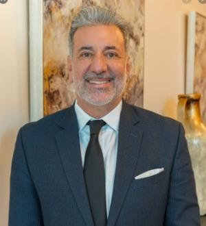 John J. Fumero
