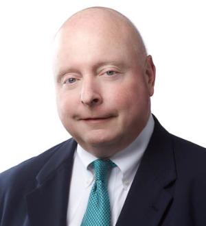 John J. Jenkins